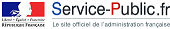 Site service-public
