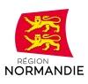 Site Région Normandie