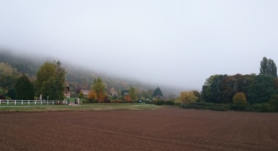 vallee_automne_paysage_blancs_monts.jpg