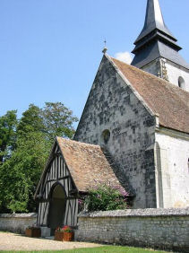vallee_ete_batiment_eglise.jpg